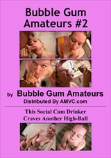 Bubble Gum Amateurs 2