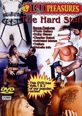 The Hard Stuff 2