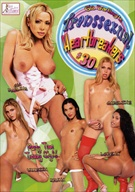 Transsexual Heart Breakers 30