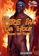 Fire In Da Hole