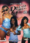Transsexual Dream Girls 11