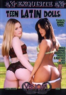 Teen Latin Dolls