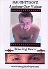 Breeding Kevin
