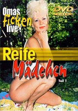 Reif Madchen