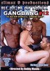 Black Attack Gang Bang 12
