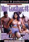 MILF Gang Bang 8