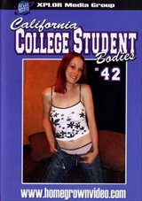 California College Student Bodies 42