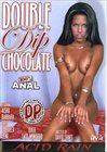 Double Dip Chocolate