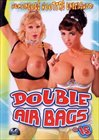 Double Air Bags 15
