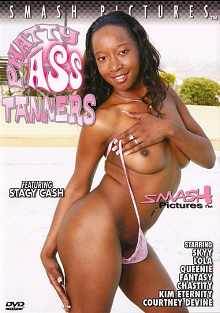 Phatty Ass Tanners cover