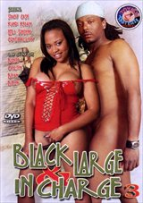 Black Large And In Charge 3