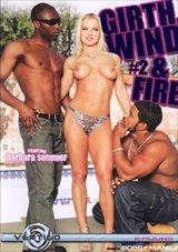 Girth, Wind And Fire 2