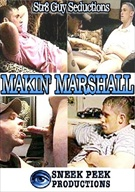 Makin' Marshall