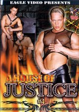 A House Of Justice 4