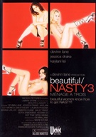 Beautiful-Nasty 3