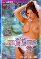 Francesca's Juggies 3