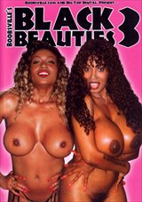 Boobsville Black Beauties 3