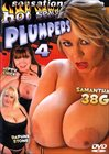 Hot Sexy Plumpers 4