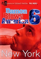 Damon Blows America 6