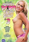 Secrets Of A Porn Talent Scout 3