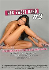 Her Sweet Hand Movie