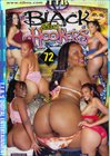 Black Street Hookers 72