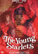 The Young Starlets