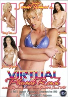 Virtual Pleasure Ranch