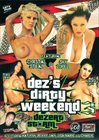 Dez's Dirty Weekend 3