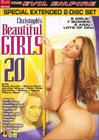 Beautiful Girls 20:  Part 2