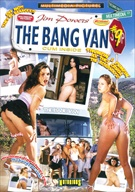 Jim Powers' The Bang Van 9: Cum Inside