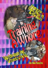 Training A Whore