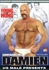 The Young And Hung: Gangbanging Damien