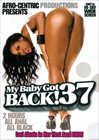 My Baby Got Back 37