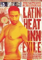 Latin Heat Inn Exile