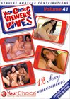 Viewers Wives 41: Part 2