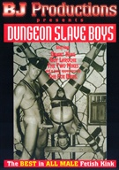 Dungeon Slave Boys