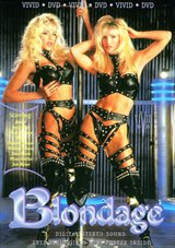 blondage, julia ann, janine lindemuller, 90s, classic, porn, blondes, strippers, dancers, lesbian, girl on girl