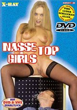Nasse Top Girls