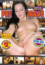 Privat Parade 24