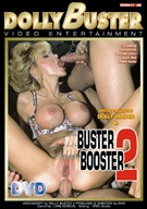 Buster Booster 2