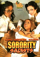 Sorority Sadists