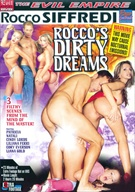 Rocco's Dirty Dreams