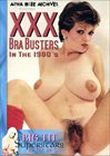 Big Tit Super Stars Of The 80's: XXX Bra Busters In The 1980's
