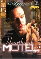 Heartbreak Motel