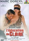 L' Education De Claire