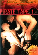 Paul Morris: Pirate Tape