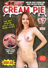 5 Guy Cream Pie 17