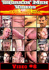 Workin Men Videos 6