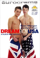 Dream Boy USA